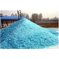 Manufacturer Sale Sodium Silicate / Water Glass 1344-09-8 Lower Price
