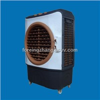 Mobile Water Air Cooler KAKA-6