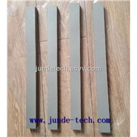 Molybdenum square bar for sale