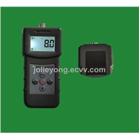 Multifunctional Moisture Meter MS360
