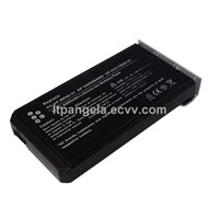 NEC AP*A000084900 OP-570-76620-01 PC-VP-WP66-01 Versa E6000 Battery
