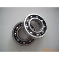 NSK 6901 Deep Groove Ball Bearings
