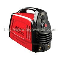 New IGBT Inverter welding machine/MMA Welder/ARC Welder--MMA-200(B5)-IGBT