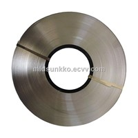 Nickel Plating Sheet Steel Special for Battery Nickel
