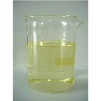Non Phthalate PVC Plasticzier,Epoxy Fatty Acids Methyl Ester