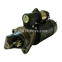 Original Bosch Starter 0001223016 in stock
