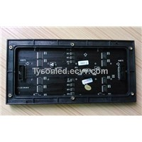 P7.62 SMD3528 Indoor Full Color LED Display Module,Video Screen