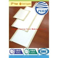 PEIER-150-100 150 m2 good quality Submerged Flat Sheet Membrane