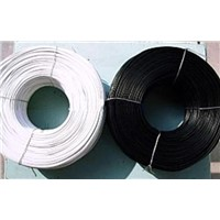 PVC Coated Wire and other wire mesh