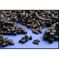 Polycrystalline Diamond (PCD/TSP)/tsp diamond inserts/pcd diamond/diamond tools