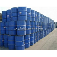 Polyether Polyols for CASE