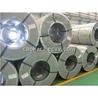 Prime quality of the galvanized steel coil