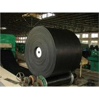 Professional Mineral Ore Nylon Core Conveying Belt Exporter