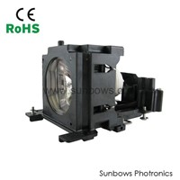 Projector Lamp Hitachi DT00751 HS200W High Quality OEM for HCP-580X;HX-3180;HX-3188;PJ-658