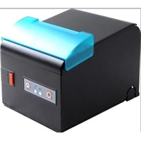Promotion for Cheapest, Highest, Fastest 80mm 260mm/s pos thermal printer