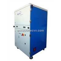 Pure-Air Dust Collector Used For Welding Fumes Purification With CE Certification