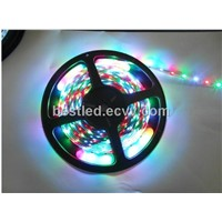 RGB SMD3528 Flexible Strip Light