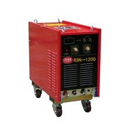 RSN7-1200 Drawn Arc Stud Welding Machine