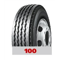 Radial Tyres/Tires
