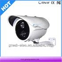 Real time 720P Onvif P2P HD IP Camera IP digital camera