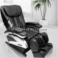 Reclining Full Body Massage Chair - Kawasaki