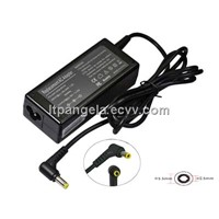 $5.65 High Copy Replacement Laptop Adapter For Fujitsu 19V 3.16A