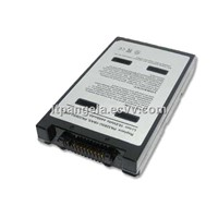 Replacement Toshiba PA3285U-1BAS Battery| High Quality Toshiba PA3285U-1BAS Battery