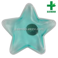 Reusable Hand Warmer/ Hot Pack (SENDO 040)