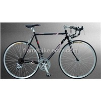 Road Bike/Road Bicycle/Racing Bike/Racing Bicycle