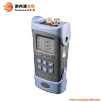 SNP-7E PON Optical Power Meter