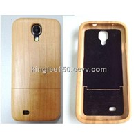 Samsung Galaxy S4 case-A