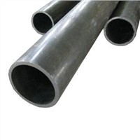 Seamless carbon and Alloy Steel