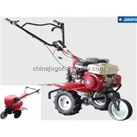 Sell gasoline power tiller
