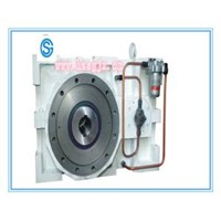 Sg 35- 10 Single Screw Gearbox