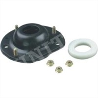 Shock Absorber Mount 905907