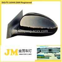 Side Mirror/Door Mirror for Chevrolet Cruze 2009