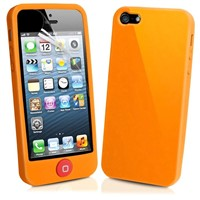 Silcone Case for Iphone