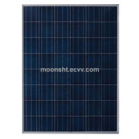 Poly-crystalline Silicon Solar PV Products-Solar Panel