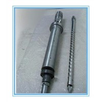 Single Screw for Extruder