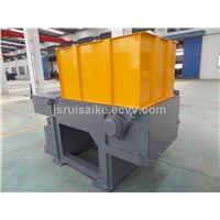 Single-shaft Shredder (RS3080)