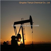 Sodium Carboxymethyl Cellulose Oil Drilling Grade