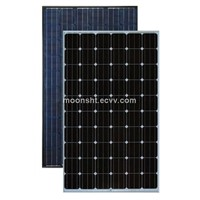Recyclable Solar PV System