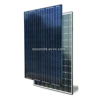 Renewable Solar Module - Solar Panel