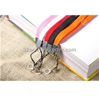Special Offered Colorful Ego Neklace ego gift lanyard