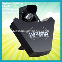 Special Stage 250W Wizard Scanner Light-LED Light (BS-2209)