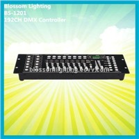 Stage Lighting / Stage Dimmer 192CH DMX Console (BS-1201)