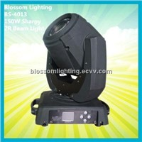 Stage Sharpy 2R 150W Moving Head Beam Light-Stage Light (BS-4013)