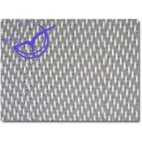 Stainless Steel Paper-making Wire Mesh