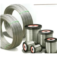 Stainless Steel Wire and other wire mesh