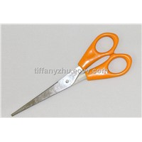 Stationery Office Scissors RHS-090